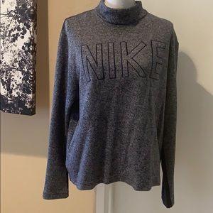 Nike Sportswear Knit Women's Long Sleeve Top